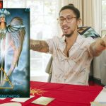 AQUARIUS | ALL ABOUT MY DREAM COMING TRUE | MAY, 2021 MONTHLY TAROT READING