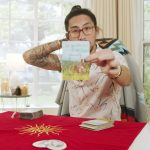 CANCER   HERE THEY COME TO CHASE   MAY 1-15 BI-WEEKLY  TAROT READING