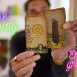 DIVINE TIMING | GHOSTING AND NO CONTACT, SOMETHING IS ABOUT TO HAPPEN | ALL ZODIAC TAROT READING