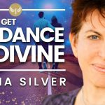 GUIDANCE from THE DIVINE - How to LISTEN to the ANGELS & GODDESSES | Tosha Silver