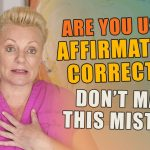 Make These Raising Vibration Affirmations Part Of Your Morning Daily Ritual-Affirmations-Mind Movies
