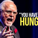 IT'S TIME TO GET HUNGRY! - Powerful Motivational Speech for Success - Dan Pena Savage Motivation