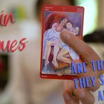 AQUARIUS TWIN FLAME | THE CENTER OF YOUR WORLD HAS ANOTHER PERSONA | MAY, 2021 TAROT READING