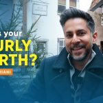 Watch This To Find What You're Truly Worth | Vishen Lakhiani