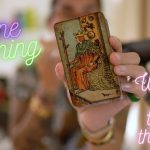 DIVINE TIMING | SOMEONE IS NOT BEING HONEST | ALL ZODIAC TAROT READING
