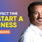 How Business Development Can Give You More Money And Free Time | Eric Edmeades