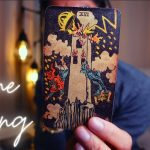 DIVINE TIMING | THE END IS JUST THE BEGINNING OR MAYBE ITS OVER? | TAROT READING