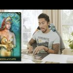 AQUARIUS | YES THIS YOUR TWIN FLAME BUT… | APRIL 15-30 BI-WEEKLY TAROT READING