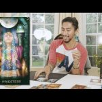 DIVINE FEMININE | I WANT TO KNOW IF THIS IS DIVINE MASCULINE? | ALL ZODIAC TAROT READING