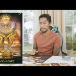 DIVINE FEMININE | THE TURNING POINT YOU WON'T SEE COMING | ALL ZODIAC TAROT READING