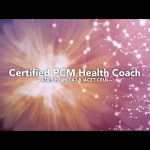 тнРNew CourseтнР Certified Pro-Consciousness Meditation Health Coach - Quantum University