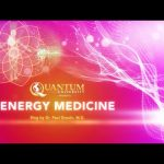 Energy Medicine by Dr. Paul Drouin
