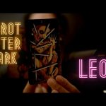LEO | SOMEONE WILL BE PICKED, IS IT YOU? | TAROT AFTER DARK READING