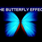 The Butterfly Effect – How to Manifest Big Rewards by Making Small Changes (30-Day Challenge)