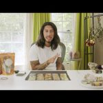 DIVINE TIMING | DID THEY ASK YOU TO WAIT FOR THEIR MESSAGE? | ALL ZODIAC TAROT READ