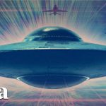 Pentagon Confirms Leaked Photos and Videos of UFOs are REAL