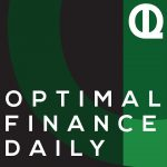 1520: The Definition of Financial Success is Not So Obvious by Craig Stephens of RetireBeforeDad