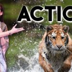Taking Action is a Crucial Part of Manifestation