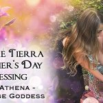 Madre Tierra Mother's Day Blessing