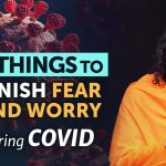 5 Things Every INDIAN Must Do to STOP COVID | The Most Eye Opening 20 Minutes of Your Life