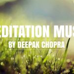 Music For Meditation - 4 Hours - Collection 3