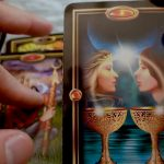 DIVINE TIMING | I CANT STOP THINKING OF THEM, IT NEVER ENDS | TAROT READING