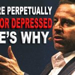 """If You're Feeling DEPRESSED, Watch This Video - """"The 7 Minute Technique"""" - Sam Harris"""