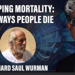 Mapping Mortality: The ways people die.