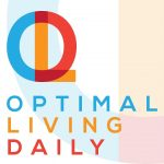 1980: 13 Rules to Live By by Cylon George of Spiritual Living For Busy People on Guidelines to...