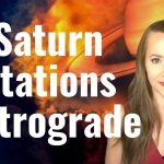 Re-Establishing BOUNDARIES—Saturn Stations Retrograde! 5 MONTH Astrology Forecast for ALL 12 SIGNS!