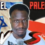 Israel Palestine Conflict Explained | An Urgent Message To Israel and Palestine