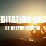 Music For Meditation - 4 Hours - Collection 4