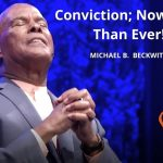 Convection; Now More Than Ever w/ Michael B. Beckwith