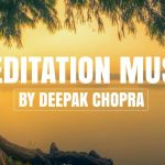Music For Meditation - 4 Hours - Collection 1