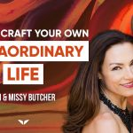 Designing Your Masterpiece Life with Lifebook | Masterclass Trailer