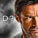 Dear God, Why Can't We See It -Hugh Jackman on God and Consciousness