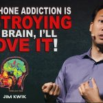 """The Generation of FOLLOWERS: """"Lazy and Easily Influenced"""" - Jim Kwik"""