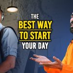 Swami Mukundananda's Ultimate Advice for Students and Young People | Best Way To Start Your Day
