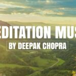 Music For Meditation - 4 Hours - Collection 5