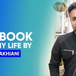 Change Your Life To Become The Person You're Really Meant To Be | Vishen Lakhiani