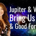 The Two LUCKIEST Planets Bring Blessings This Week! Weekly Astrology Forecast for ALL 12 SIGNS!