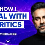 Join This 'Battle Of Brain Muscle And Strength Training | Vishen Lakhiani