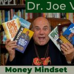 Dr. Joe Vitale - Law of Attraction tips - How To Find Investors For Your Business