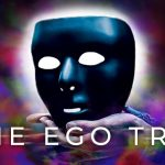 The Biggest Joke of All - Alan Watts on The Ego