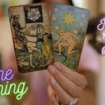 DIVINE TIMING | IT'S OVER, BUT I'M NOT LOSING HOPE | ALL ZODIAC TAROT READING