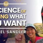 The Science of Attracting Anything You Desire!