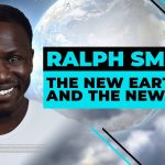 THE NEW EARTH!!!