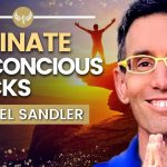 Overcoming Financial Worries Using The Power Of Your Subconscious Mind