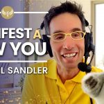 MANIFEST the New YOU - These 3 steps create INSTANT change | LAW of ATTRACTION | Michael Sandler