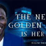 """""""IT'S HAPPENING!!"""" (People Everywhere Feel It) 